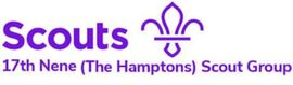 17th Nene (The Hamptons) Scout Group